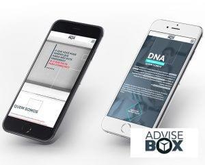 advisebox_thumbnail